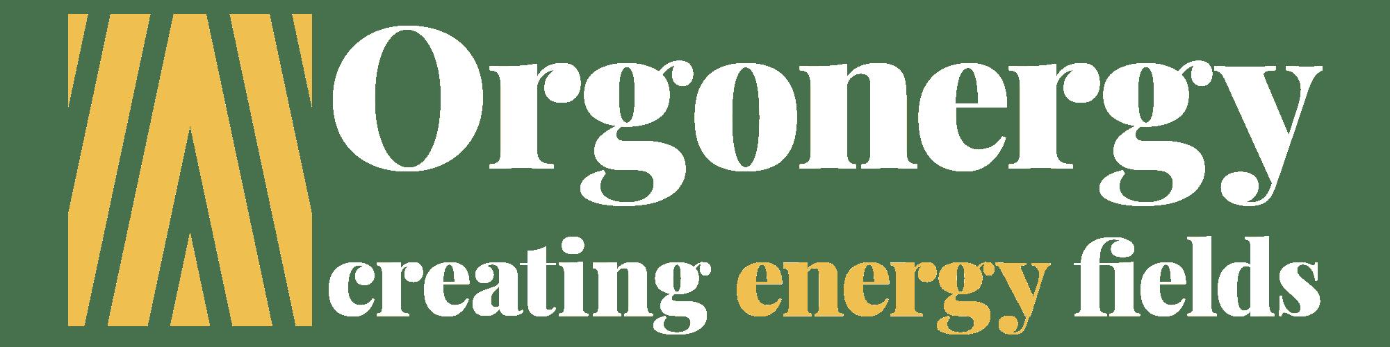 Orgonergy